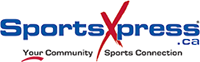 SportsXpress.ca | Your Community Sports Connection | News